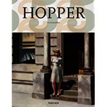Edward Hopper: 1882-1967, Vision of Reality