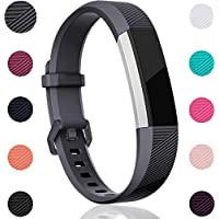 Fitbit Maledan Replacement Accessories Wristbands Explained