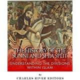 The History of the Sunni and Shia Split: Understanding the Divisions within Islam
