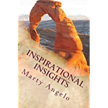 Inspirational Insights: Christ in You!