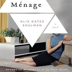 Ménage Audiobook