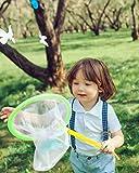 STEAM Life Educational Bug Catcher Kit for Kids