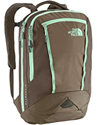 The North Face Womens Womens Microbyte