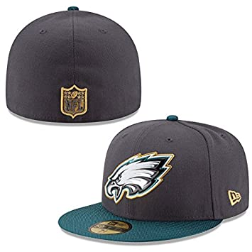 australia philadelphia eagles hat uk d285a 2551d 3484235c7af
