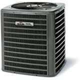 3 Ton 14 Seer Goodman Air Conditioner - SSX140361