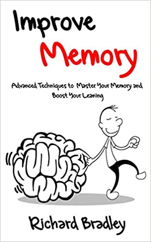 Improve Memory Pdf
