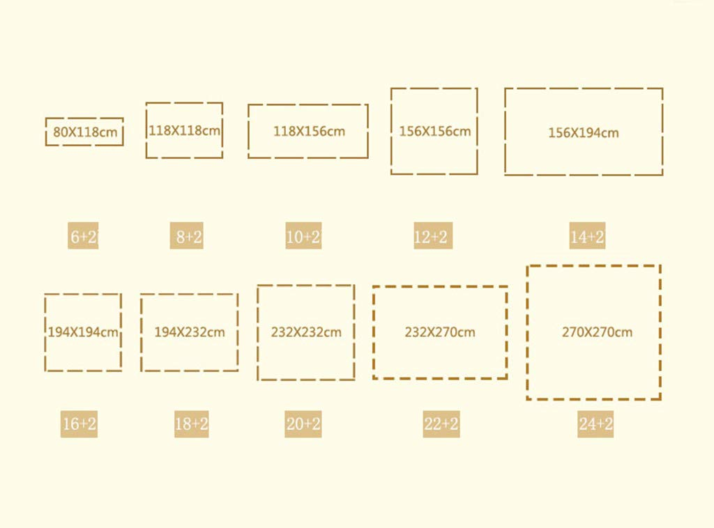 Zhao Puzzlespiel-Spielplatz, Dia-Ozean-Ball-Pool-Innenkind-Crawl Dia-Ozean-Ball-Pool-Innenkind-Crawl Puzzlespiel-Spielplatz, Anti-Fall Sicherheits-Schutzzaun-Spiel-Zaun-Ozean-Ball-Pool 39-80CM 5b126e