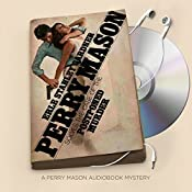 The Case of the Postponed Murder: Perry Mason Series, Book 82 | Erle Stanley Gardner