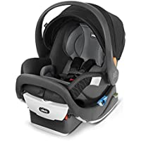 Chicco Fit2 Rear-Facing Infant & Toddler Car Seat (Legato)