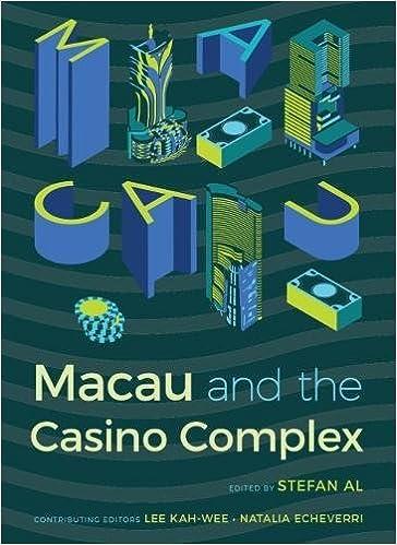 Gambling studies + casinos islandveiw casino gulfport