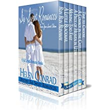 6 Sweet Romances!: Forever Yours Sweet Editions (Destiny Bay Sweet Romances)
