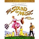 The Sound of Music: 50th Anniversary Collectors' Edition