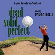 "Sinking Putts (from the original soundtrack recording for 'Dead Solid Perfect"")"