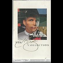 Garth Brooks: The Collection Cassette NM Canada EMI S41X-17959