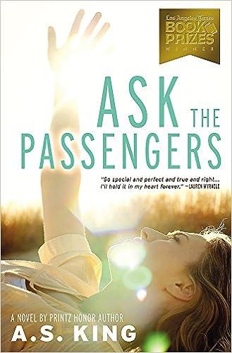 ASK THE PASSENGERS PDF FULL BOOK EBOOK