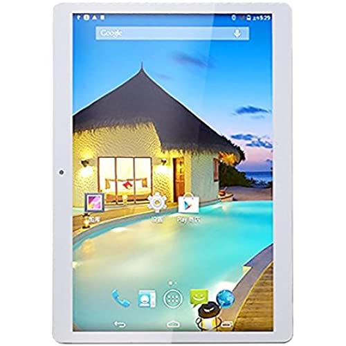 Boddenly 9.6 Inch IPS Screen Quad Core Android 4.4 1GB/16GB Slim Tablet PC Phablet ,Support WIFI GPS Bluetooth Coupons
