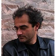 Vasco Rialzo