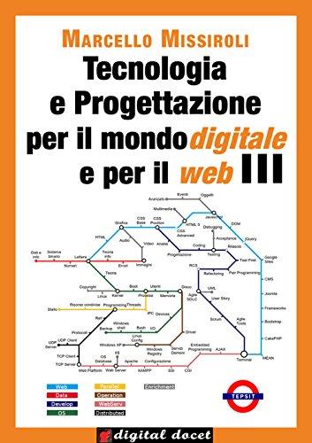 Il mondo digitale (Italian Edition)