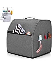 Luxja Serger Cover