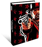 #8: Red Dead Redemption 2: The Complete Official Guide Collector's Edition