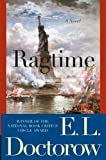 Ragtime: A Novel, E.L. Doctorow, 0812978188
