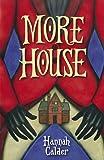 More House, Hannah Calder, 1554200423