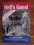 Hell's Guest, Col. Glenn D. Frazier, 1936554143