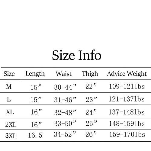8ea4a6cc995a0 Yoko LeLe Plus Size Maternity Denim Shorts Linen Pants Care Belly Summer  New Jeans Shorts (