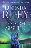 """The Storm Sister - A Novel (The Seven Sisters)"" av Lucinda Riley"