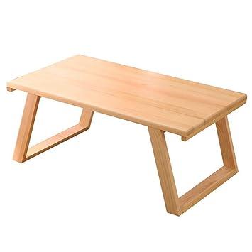 Tavolo In Legno Smontabile.Ziligengsheng Tavolino Tavolino Tavolo Smontabile Tavolino