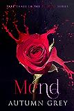 Mend (Havoc Series Book 3)
