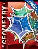 Geometry Student Edition CCSS (MERRILL GEOMETRY)