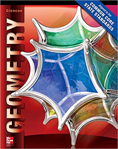 Amazon geometry student edition ccss merrill geometry geometry student edition ccss merrill geometry 1st edition fandeluxe Images
