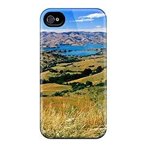 Casecover88 Cases Covers For Iphone 6 - Retailer Packaging Christchurch Countryside Canterbury New Zealand Protective Cases