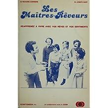 Les Maitres Reveurs (French Edition)