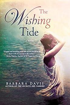 The Wishing Tide by [Davis, Barbara]