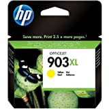 HP T6M11AE - Cartucho de tinta