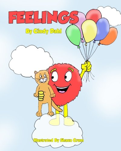 Download Feelings (Hidden Heart Series) (Volume 1) PDF