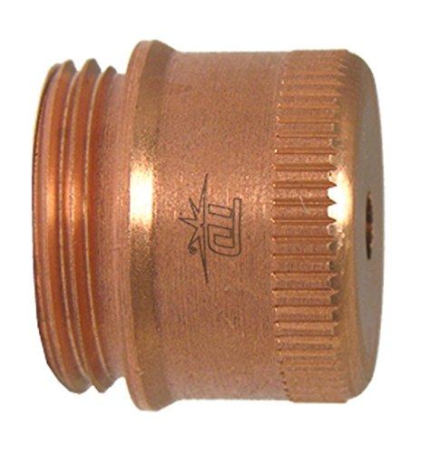 (Thermal Dynamics 9-8239 Mechanized Shield Cap, 70-100A)