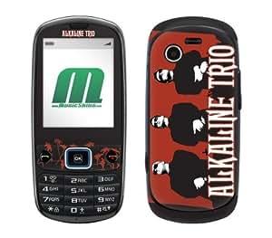 XiFu*MeiMusicSkins MS-ALKT30234 Samsung Gravity 3 - SGH-T479XiFu*Mei