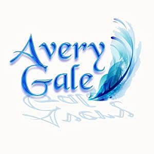 Avery Gale