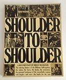 Shoulder to Shoulder, Midge Mackenzie, 0394497341