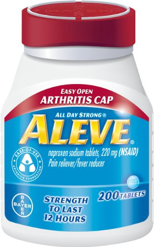 aleve-tablets-with-easy-open-arthritis-cap-200-count-pack-of-2-220mg