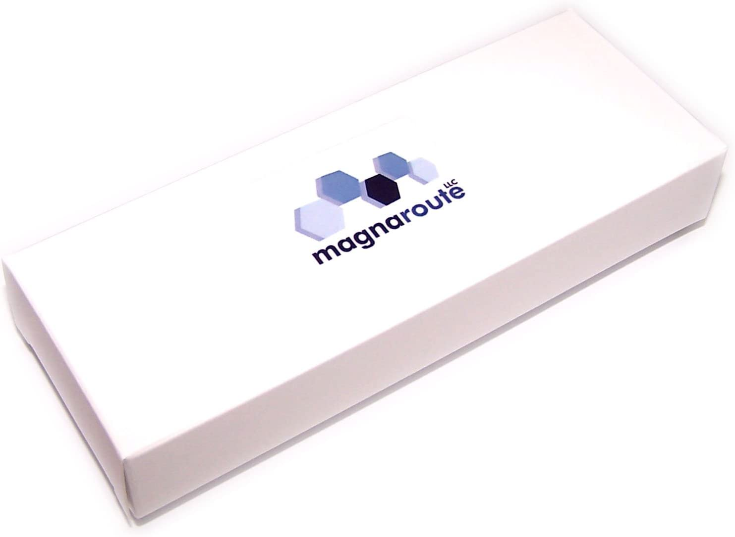 magnaroute Fan Kit Compatible with Cisco Linksys SRW2048