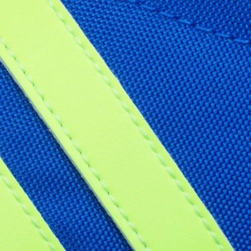 Adidas Neo V Træner Vs Herre Sneakers / Sko Blå sAg504RCN