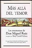 Más Alla del Temor, Don Miguel Ruiz, 8466610049
