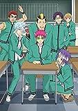 斉木楠雄のΨ難 Season2 ③【Blu-ray】 [Blu-ray]