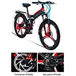 Alta-velocita-2426-pieghevole-bici-elettrica-della-montagna-con-rimovibile-48V-10AH-agli-ioni-di-litio-300W-Motore-elettrico-Bike-E-Bike-21-Speed-Gear-e-tre-modalita-di-funzionamento