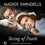 String of Pearls | Madge Swindells