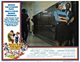 Cooley High (F) POSTER (11' x 14')